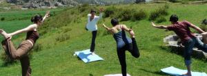 YogaTempleNiki.png